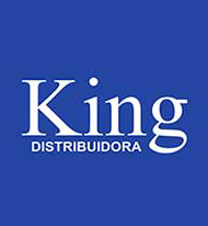 King Distribuidora